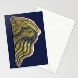 Ondina / Nymph Stationery Cards