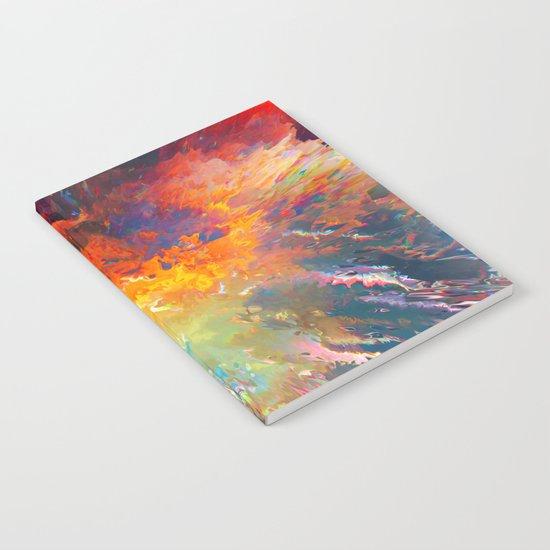 Hin Notebook