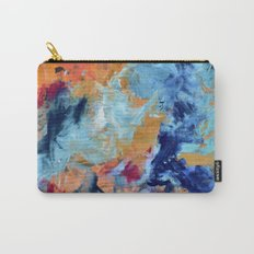 The Colour of Sound No. 1 Carry-All Pouch
