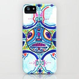 Little Pisces iPhone Case