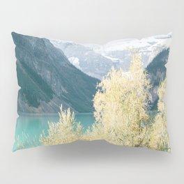 Lake Louise III Pillow Sham