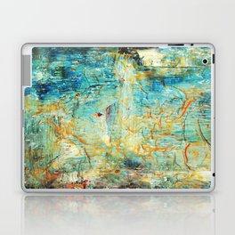 Braindead Laptop & iPad Skin