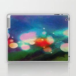 Lucid dreams Laptop & iPad Skin
