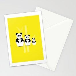 Pandrioskas Stationery Cards