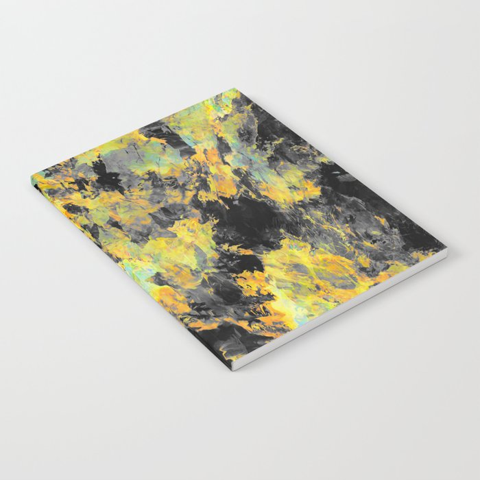Supei Notebook