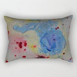 belladonna Rectangular Pillow
