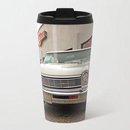 American beauty #2 Travel Mug