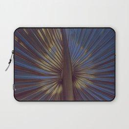 Palm II Laptop Sleeve