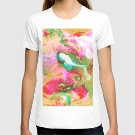Serendipity #society6 #decor #buyart T-shirt