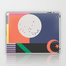 Endurance Laptop & iPad Skin