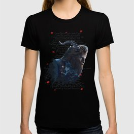 Evermore T-shirt