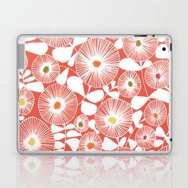 Field project Laptop & iPad Skin
