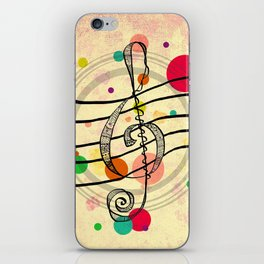 Solo... iPhone Skin
