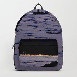 OUALIDIA (Morocco) III Backpack