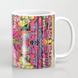 No. 55 Coffee Mug