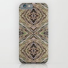 Whose watching you? Slim Case iPhone 6s