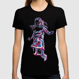 Little Girl T-shirt