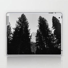 Yosemite National Park VII Laptop & iPad Skin