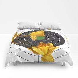 Spring Fling Comforters
