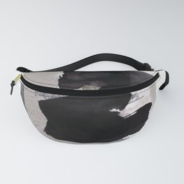layers 03 Fanny Pack