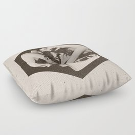 BOX Floor Pillow