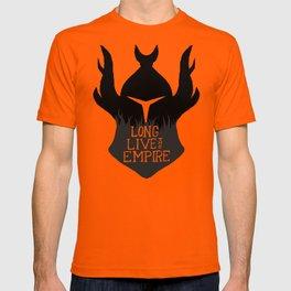 Long Live the Empire T-shirt