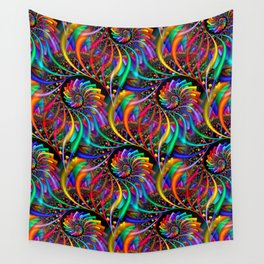 use colors for your home -10- Wall Tapestry