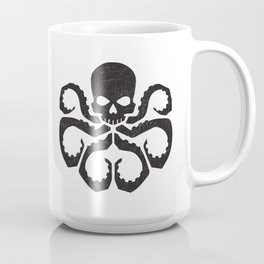 hail Hydra Coffee Mug
