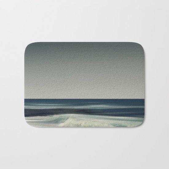 Cristal Surf Bath Mat