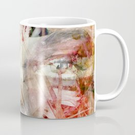 Be tempted! Coffee Mug
