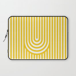 U, Laptop Sleeve