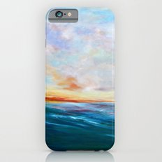 All Because iPhone 6s Slim Case