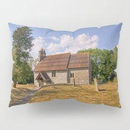St Pancras Coldred Pillow Sham
