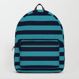 STR6 OCN Backpack