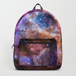 Westerlund 2 Chandra Backpack