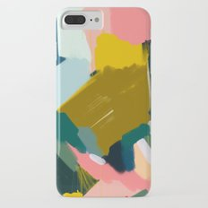Joni iPhone 7 Plus Slim Case