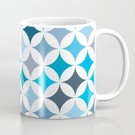 Stars - Ocean #461 Coffee Mug