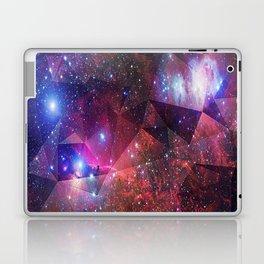 ESCAPISM Laptop & iPad Skin