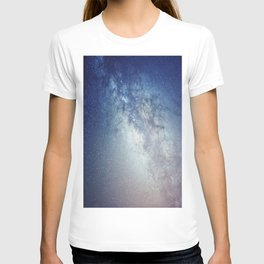 Close to Infinity T-shirt