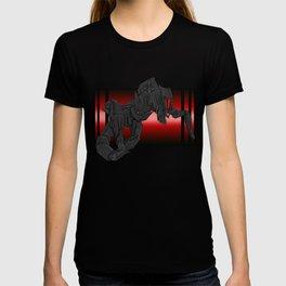 ULTRACRASH 2 T-shirt