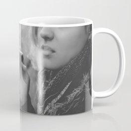 Amsterdam Rolling Coffee Mug