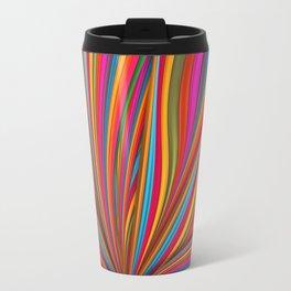 Believer Travel Mug