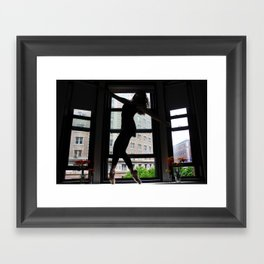 A3 Framed Art Print