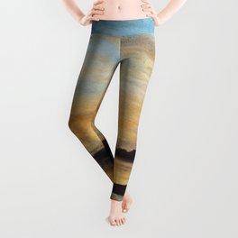 DoroT No. 0024 Leggings