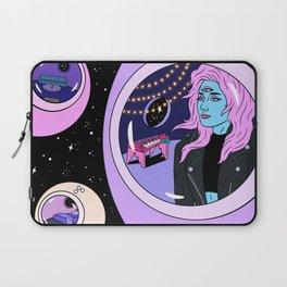 Robin Eisenberg x Francisca Valenzuela Laptop Sleeve