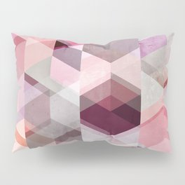 Graphic 175 Y Pillow Sham