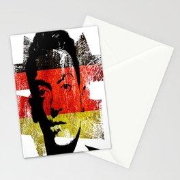 Ozil Mesut Stationery Cards