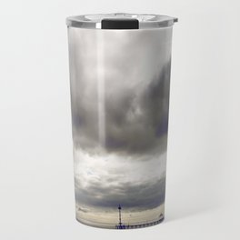 Ocean View Travel Mug