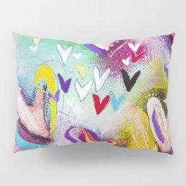 Joy Pillow Sham