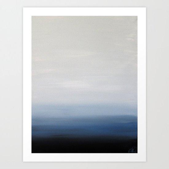 No. 77 Art Print